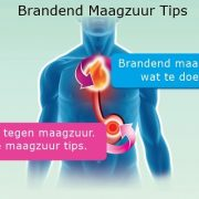 brandend maagzuur tips