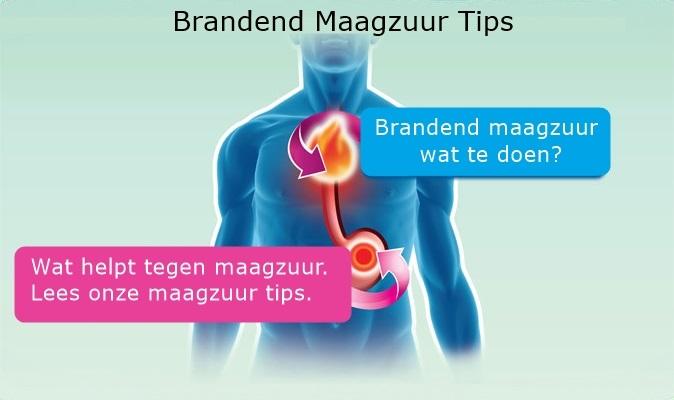 http://www.gezondheidsymptomen.nl/wp-content/uploads/brandend-maagzuur-tips.jpg